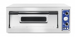 PROMOCJA Piec do pizzy KITCHEN LINE XL 4 226940