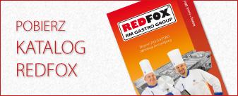 Pobierz katalog Redfox 2012-2013