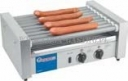 Roller Grill (Hot Dog)