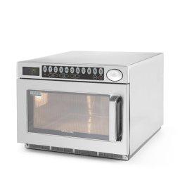 Kuchenki Mikrofalowe Indukcyjne Sklep Gastronomiczny Goga Gastro