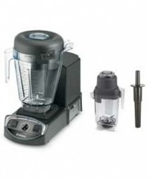 Blender VITAMIX XL VARIABLE SPEED