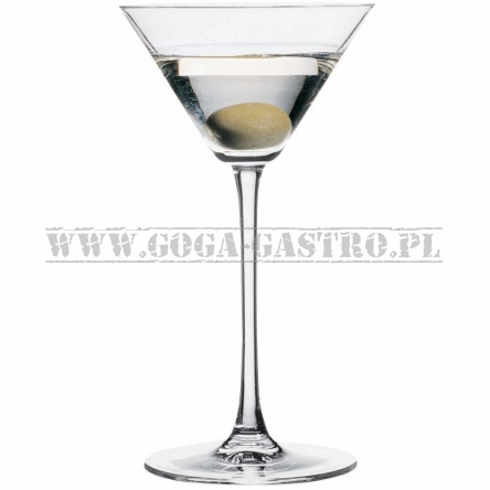 Kieliszek do martini 150 ml f.d. bar&table Pasabahce f&d 400057