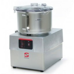 Cutter gastronomiczny CK-5