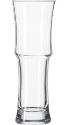Szklanka do piwa 1450 ml LIBBEY 619