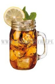 Drinking jar 488 ml LB-97084