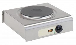Neumärker Single Hot Plate 220