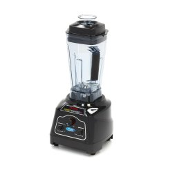 SUPER HIT! Extreme Power Blender XL 2.5l