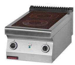 Kuchnie Elektryczne Hurtownia Goga Gastro