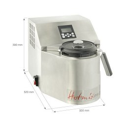 Mikser termiczny HotmixPRO Breeze HM-B01