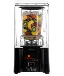 Blender barmański BLENDTEC Q-SERIES