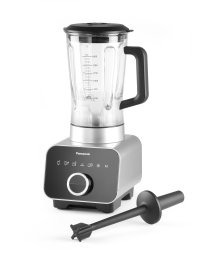 Blender Panasonic 230725