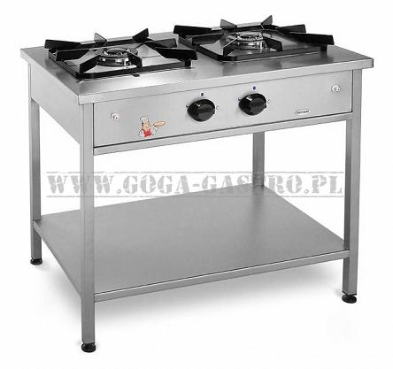 Kuchnia Do Gastronomii Gazowa Czy Elektryczna